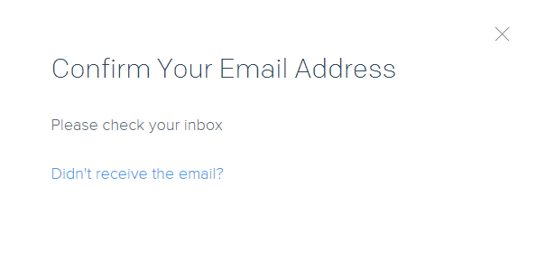 confirm_email2.png